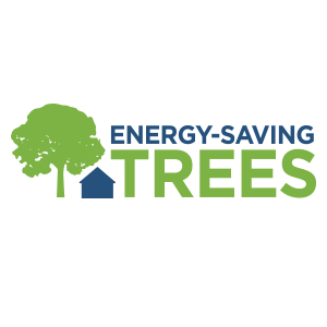 Energy-Saving Trees