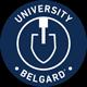Belgard University