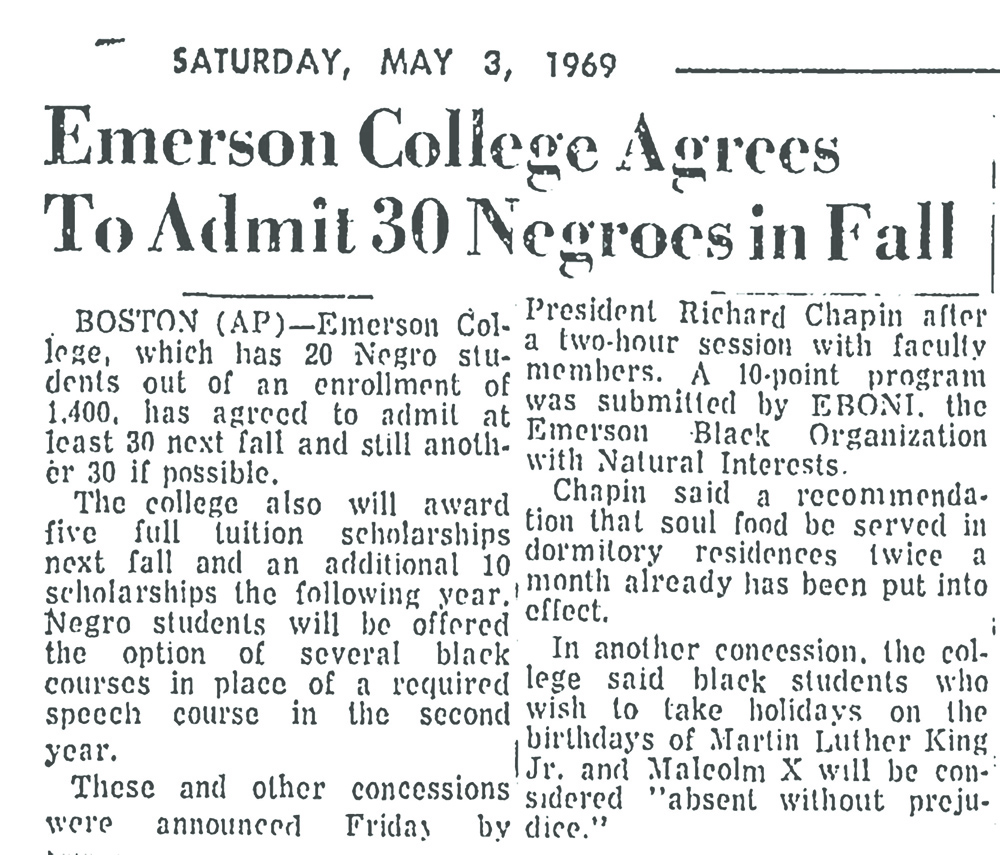 1396496241 1969 article opinion.jpg