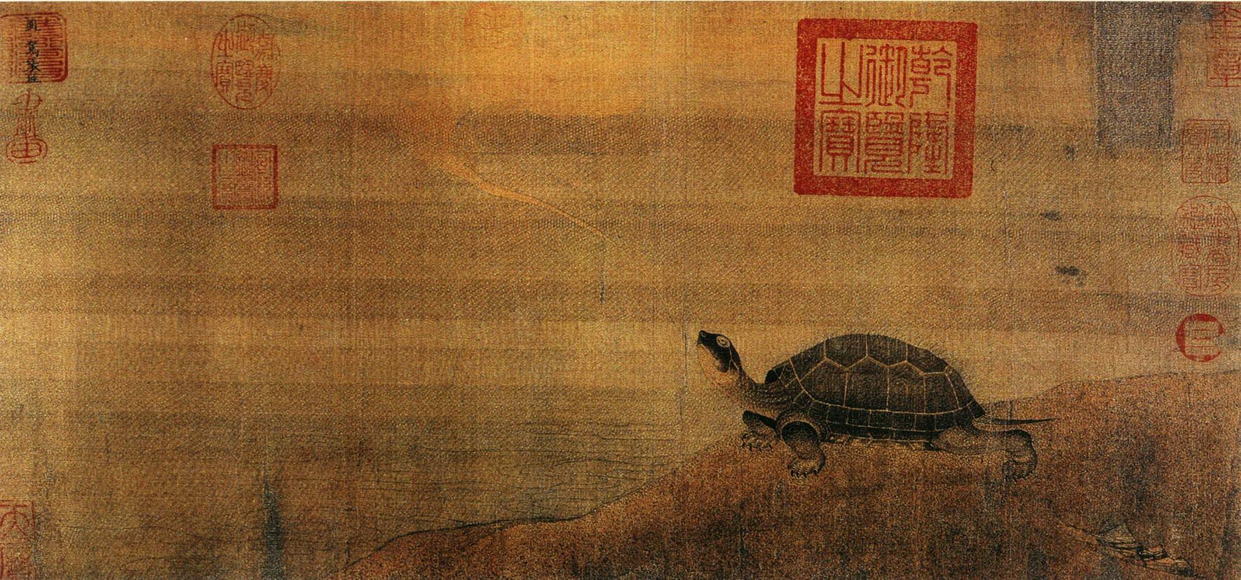 1397106631 zhang gui shen gui tu  berkeley beacon master s conflicted copy 2014 04 09 .jpg