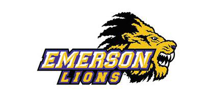 1411009247 emerson lions.jpg