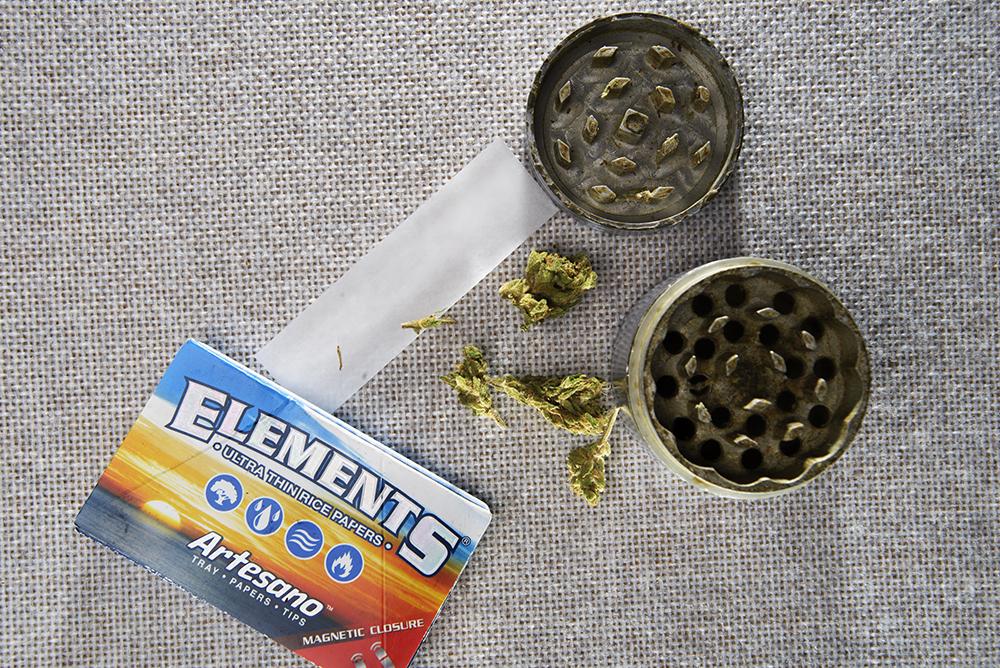 1412700389 1412221726 marijuana adams 100114. 0006.jpg.jpg