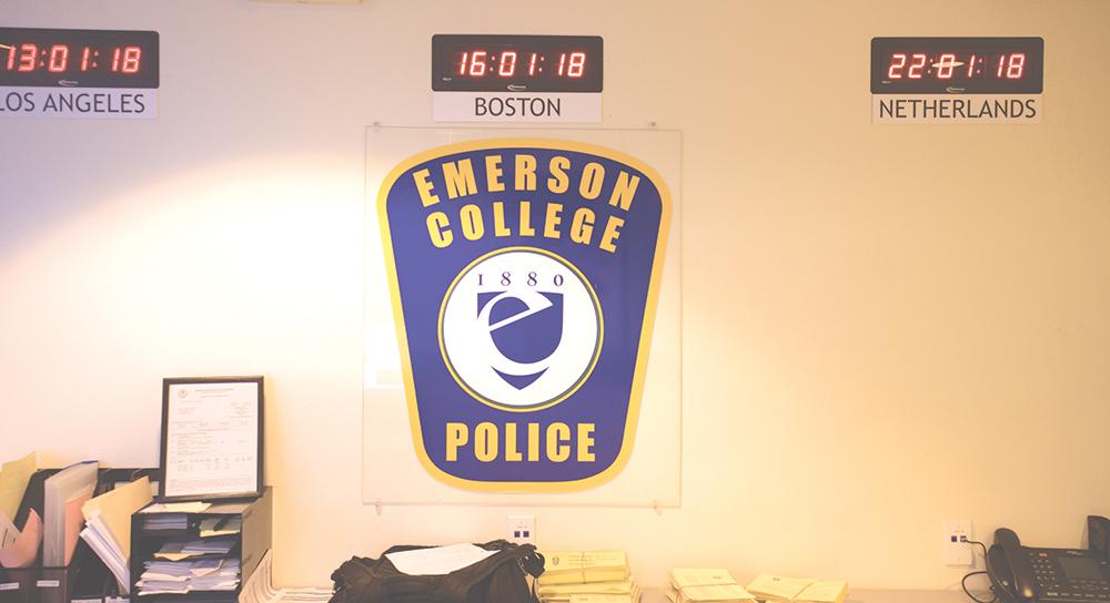 1412846335 police adams 10082014 0004.jpg
