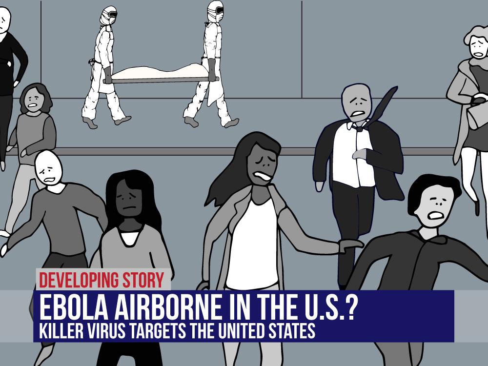 1414033953 ebola illustration.jpg
