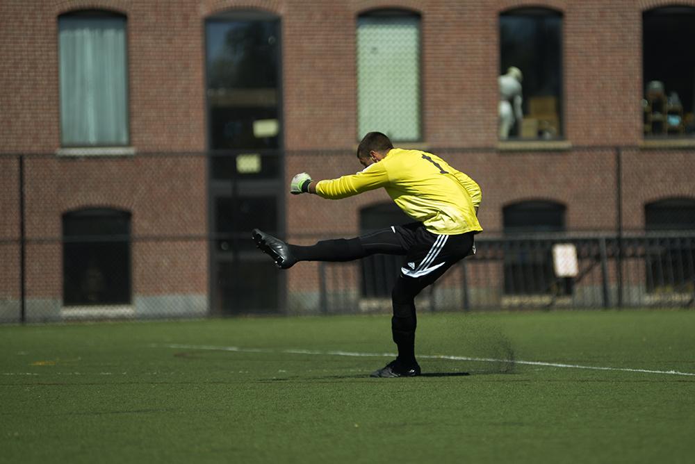 1414638981 soccer southend 083014. 0230.jpg