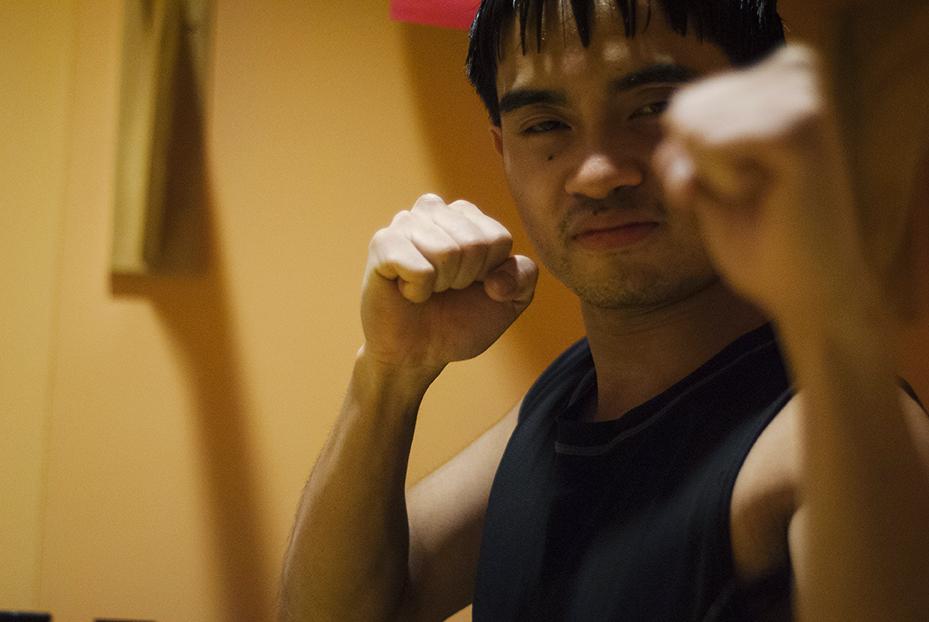 1417666107 karate reynoso 12022014 0004.jpg