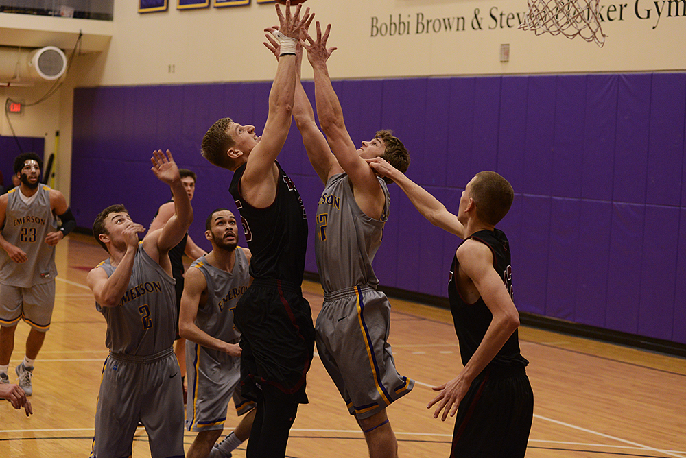 1422143228-men_sbball_adams_20150124._0489.jpg