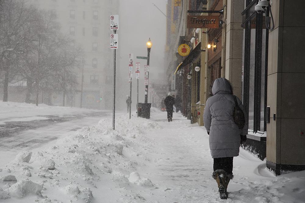 1423126348 snowstorm bushell 01272015 0021.jpg