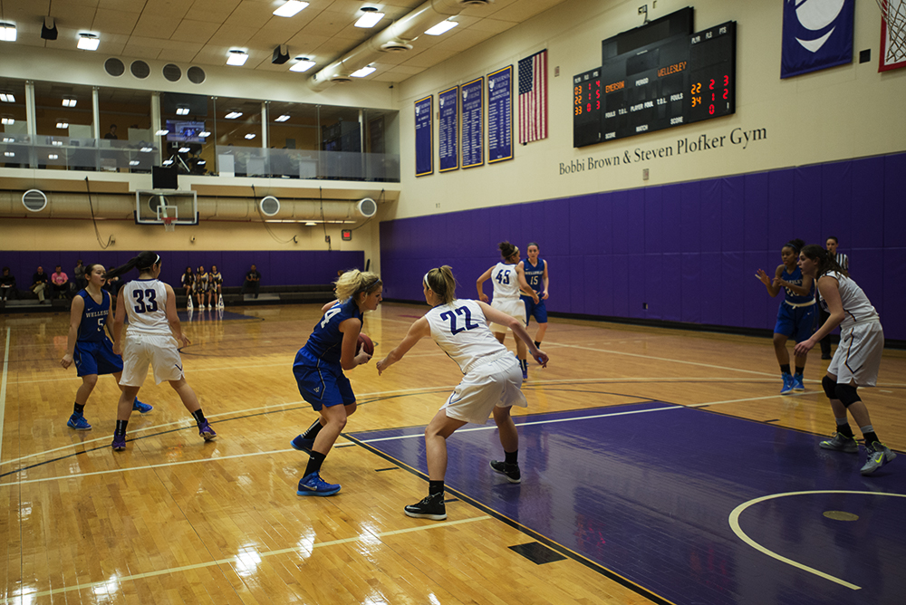1423723062 womensbball adams 12032014 0016.jpg