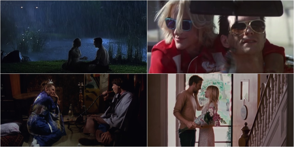1423746308 valentines movies.jpg