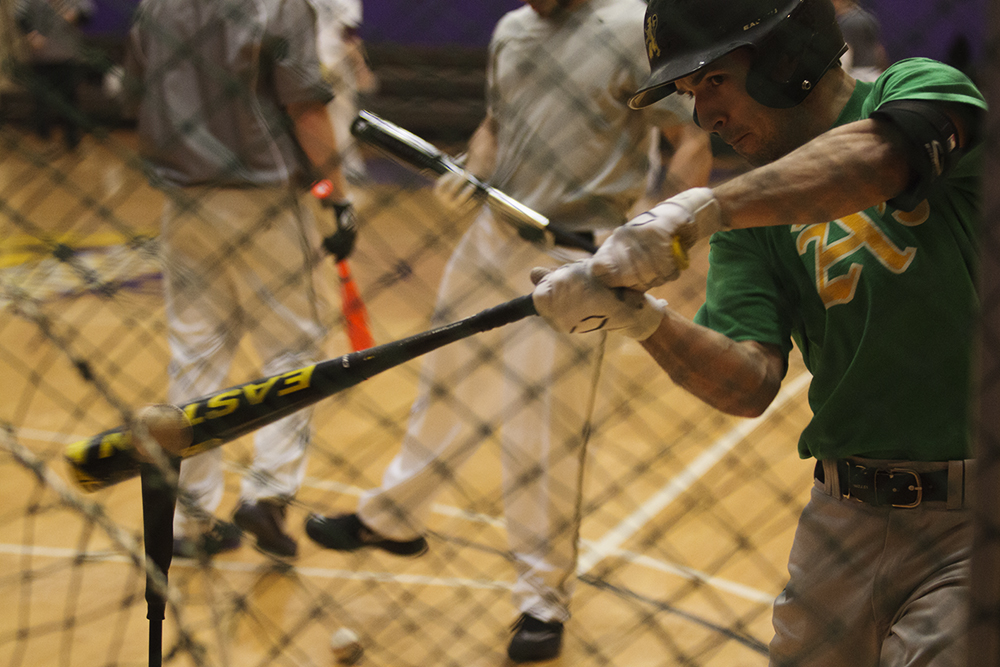 1425529731 baseball adams 20150304. 0029.jpg