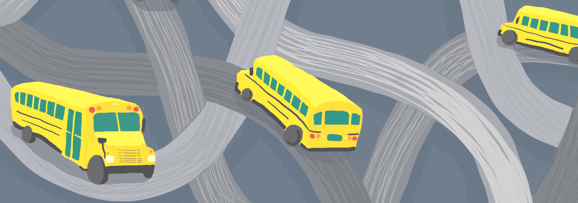 1425540583 busing illustration 3.jpg