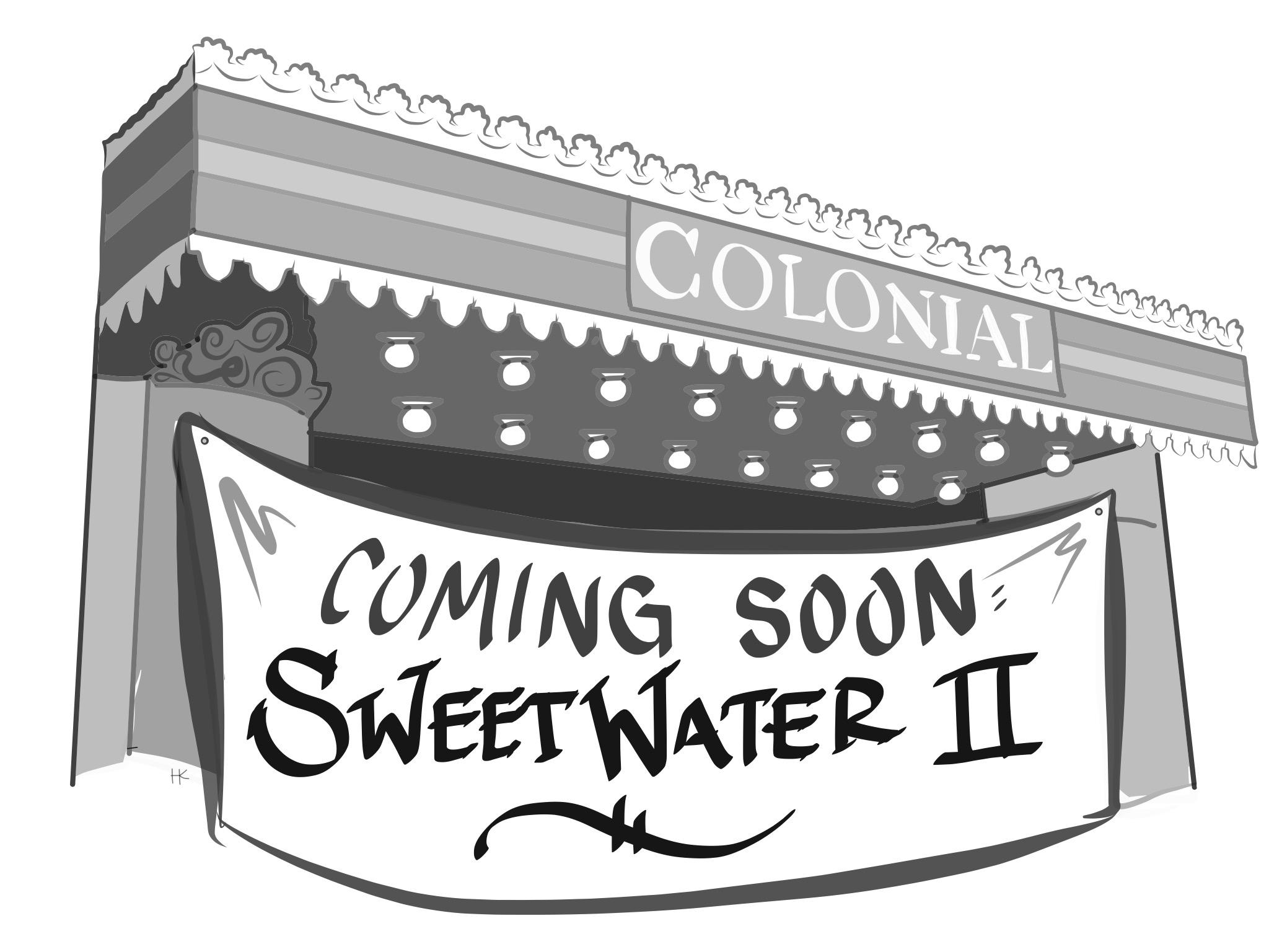 1441863597 sweetwater.jpg