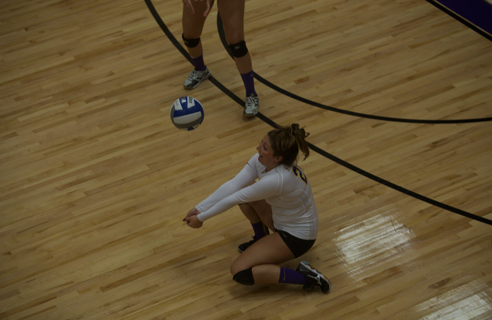 1445467984 volleyball ewalsh.png