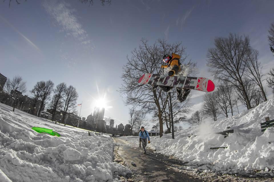 1446073516 alex sheppard snowboarding courtesy.jpg