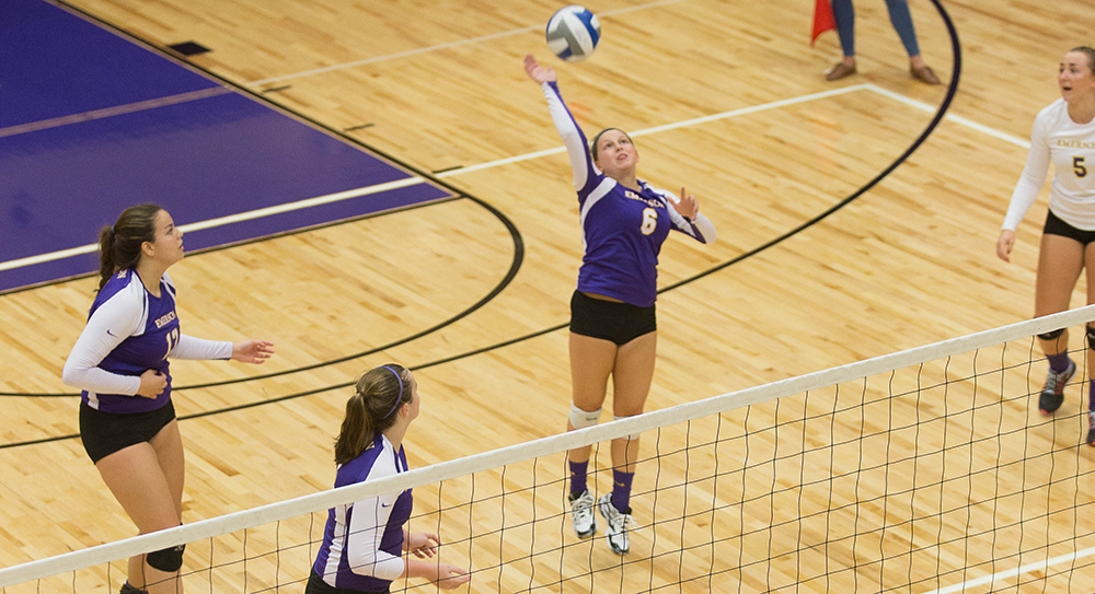 1447272897 volleyball archives.jpg