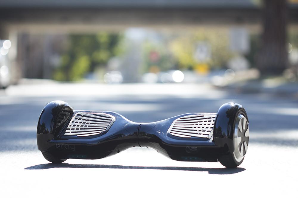 1452745949 hoverboard ruiz.jpg