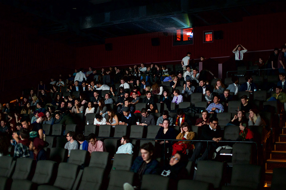 1453347670 48 film festival audience tyler breen.jpg