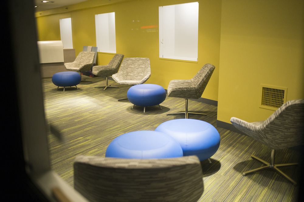 1455164236 visitorcenter chairs walsh.jpg