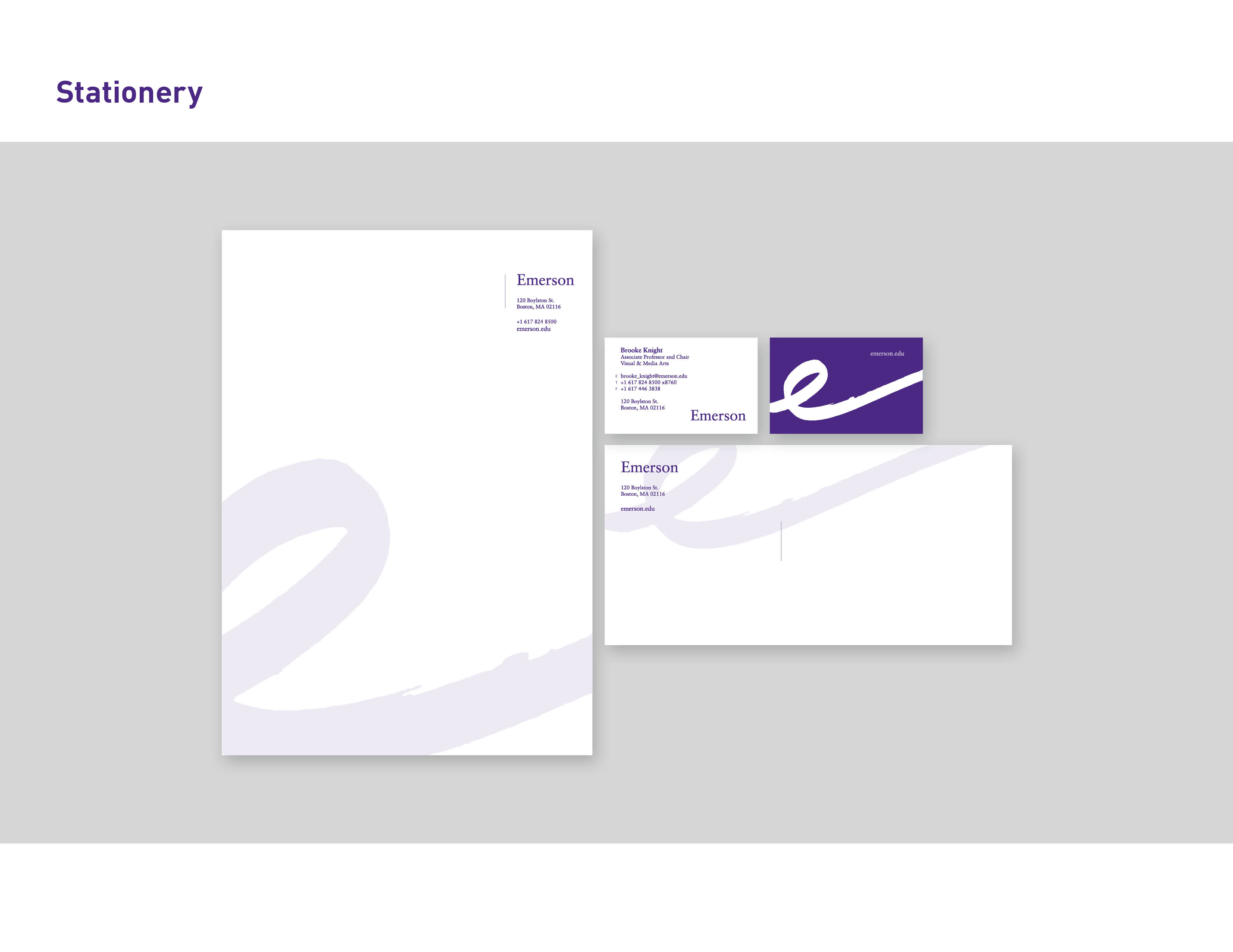 1461635752 emerson stationery.jpg