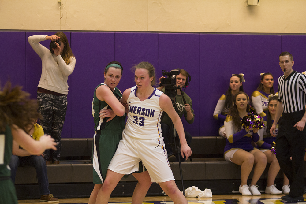 1479349771 womens bball web.png