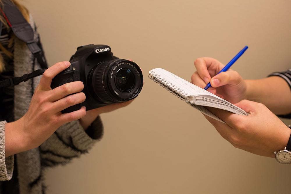 1479349826 camera vs pen zeke web.png