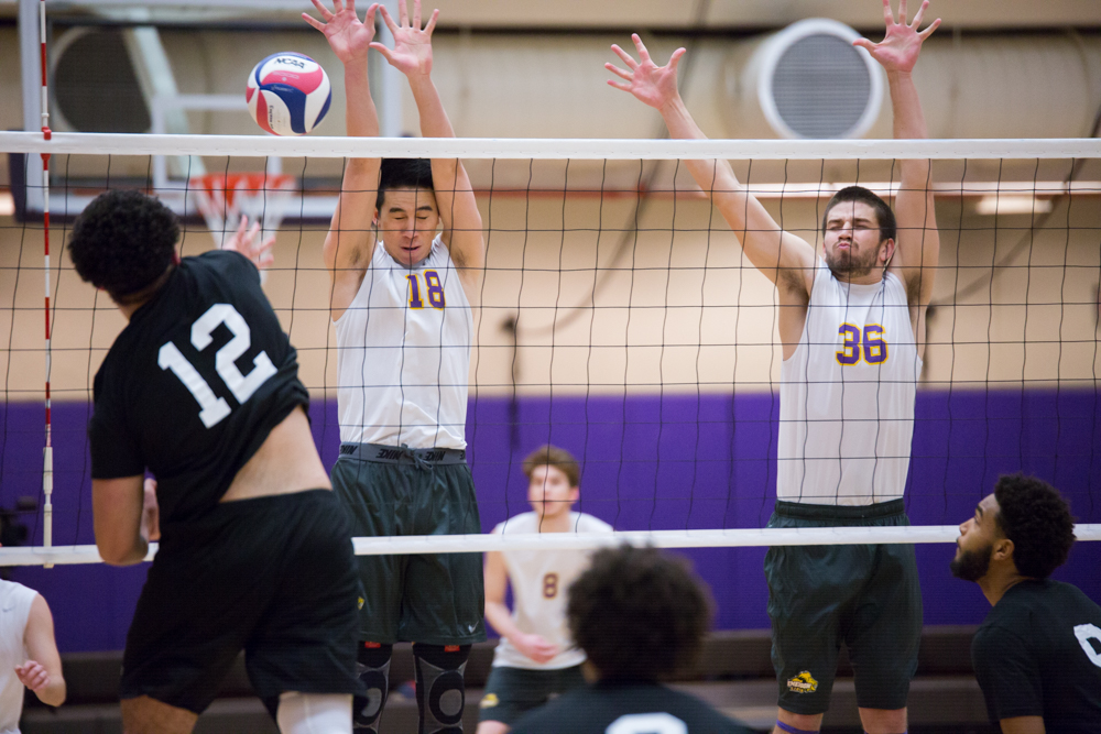 1485637599 men s volleyball   1 of 4 .jpg