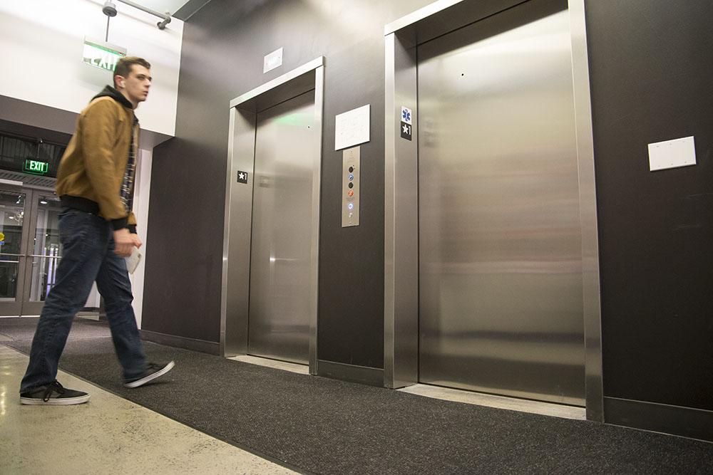 1509589029 web elevators.jpg
