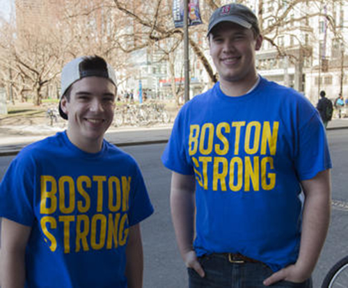 Bostonstrongt courtesy recovered