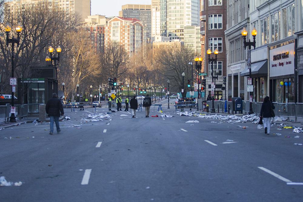 Boston bomb 1