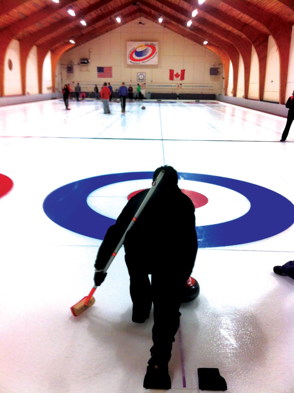 Dennisconnors_curling