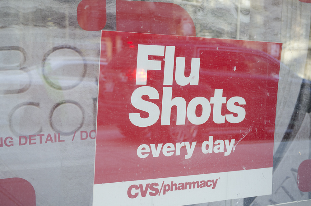 Flu_harwood