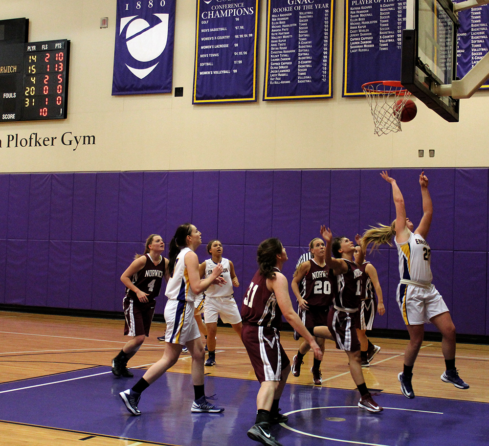 Girls_basketball_tedesco
