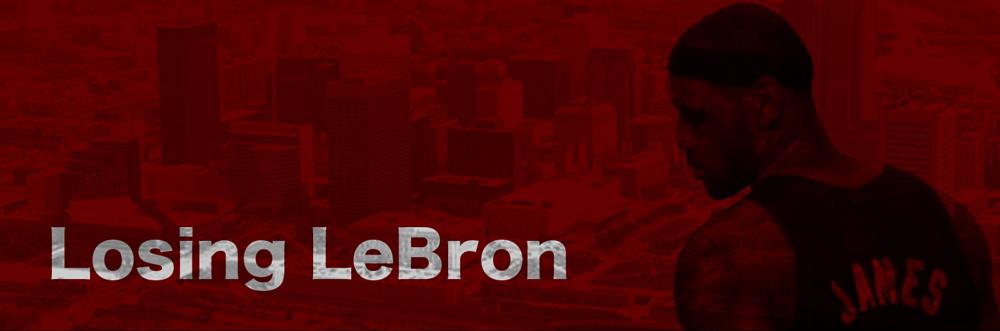 Lebron final logo  2
