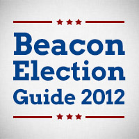 Election_guide_thumb