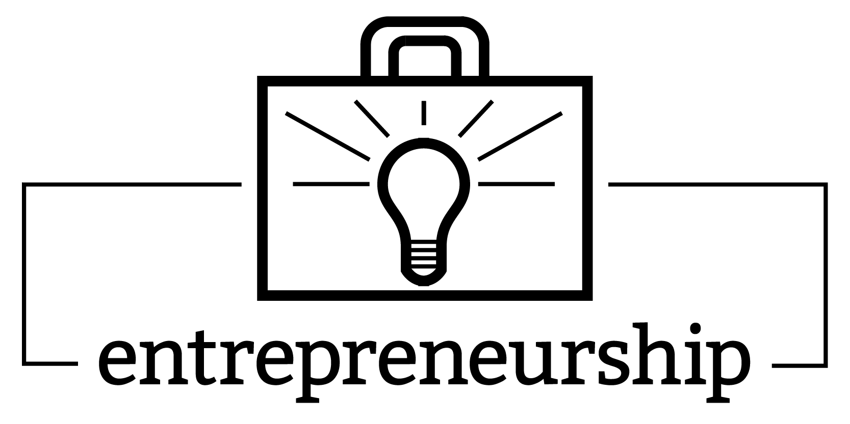 Entrepreneurship-01