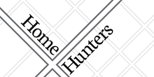 Home_hunters-03_web_logo
