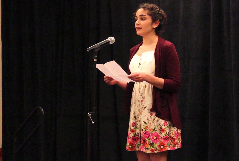 Poetryfest