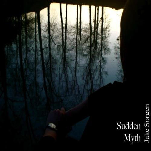 Sudden myth