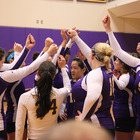 Thumb_140_1381379720-volleyball_miazhao.jpg