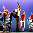 Thumb_140_1383797903-stepafrika1_courtesy.jpg