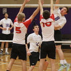 Thumb_140_1390457488-volleyball_thomasmendoza.jpg