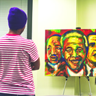 Thumb_140_1392276370-mlk_painting_walsh.jpg