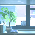 Thumb 140 1392276643 gardenweb hartono.jpg