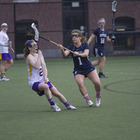 Thumb_140_1395898988-women_slax_beaconfile.jpg