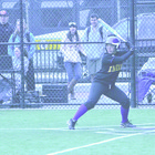 Thumb 140 1396494403 softballplaying tharpefile.jpg