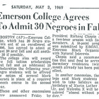 Thumb_140_1396496241-1969_article_opinion.jpg