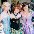 Thumb_140_1397105820-cosplay.jpg