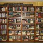 Thumb 140 1397106477 book shelves uwi library  berkeley beacon master s conflicted copy 2014 04 09 .jpg