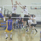 Thumb 140 1397111963 volleyball2 thomasmendoza.jpg